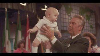 Lakewood Church TV Spot, '60th Anniversary Celebration' - Thumbnail 3