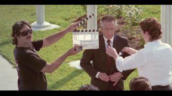 Lakewood Church TV Spot, '60th Anniversary Celebration' - Thumbnail 4