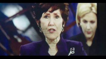 Lakewood Church TV Spot, '60th Anniversary Celebration' - Thumbnail 5