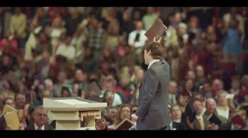 Lakewood Church TV Spot, '60th Anniversary Celebration'