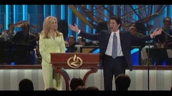 Lakewood Church TV Spot, '60th Anniversary Celebration' - Thumbnail 7
