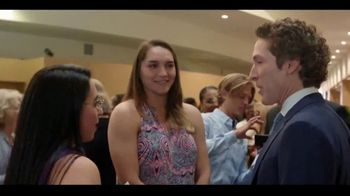 Lakewood Church TV Spot, '60th Anniversary Celebration' - Thumbnail 9