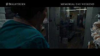 Brightburn - Alternate Trailer 11
