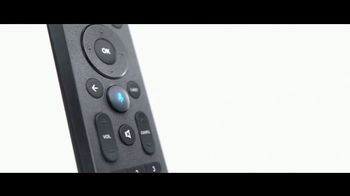 Fios by Verizon TV Spot, 'Why Switch: Fios TV Test Drive' - Thumbnail 7