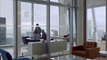 RBC Wealth Management TV Spot, 'Financial Plan Approach' - Thumbnail 2