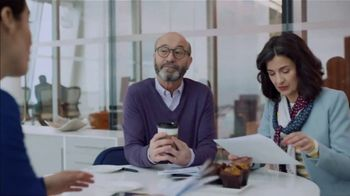 RBC Wealth Management TV Spot, 'Financial Plan Approach' - Thumbnail 4