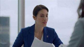 RBC Wealth Management TV Spot, 'Financial Plan Approach' - Thumbnail 5
