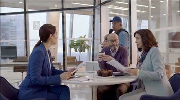 RBC Wealth Management TV Spot, 'Financial Plan Approach' - Thumbnail 6