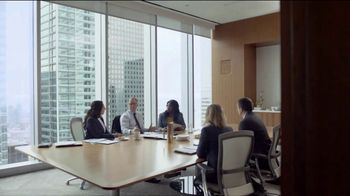 RBC Wealth Management TV Spot, 'How Champions Are Made' - Thumbnail 1