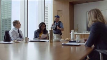 RBC Wealth Management TV Spot, 'How Champions Are Made' - Thumbnail 3