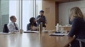 RBC Wealth Management TV Spot, 'How Champions Are Made'