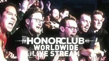 ROH Wrestling TV Spot, '2019 Kent: Showare Center' - Thumbnail 4
