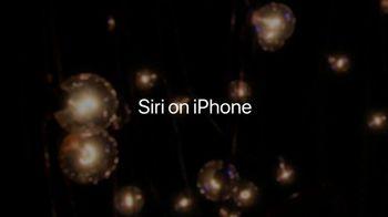 Apple iPhone TV Spot, 'MTV: Play Some Pop' Featuring Billie Eilish - Thumbnail 7