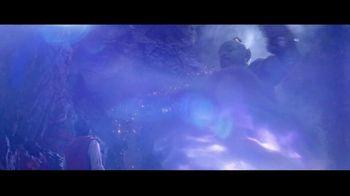 Aladdin - Alternate Trailer 41