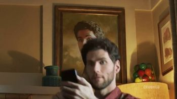 Grubhub TV Spot, 'I Want It All: $10 Off' Song by Queen - Thumbnail 2