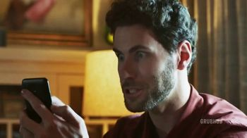 Grubhub TV Spot, 'I Want It All: $10 Off' Song by Queen