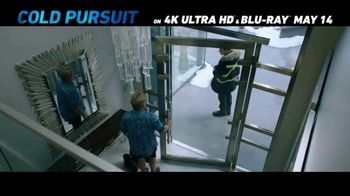 Cold Pursuit Home Entertainment TV Spot - Thumbnail 3