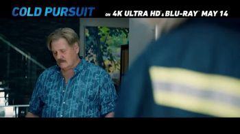Cold Pursuit Home Entertainment TV Spot - Thumbnail 4