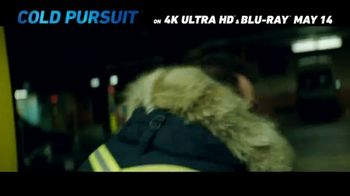 Cold Pursuit Home Entertainment TV Spot - Thumbnail 6