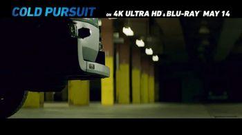 Cold Pursuit Home Entertainment TV Spot - Thumbnail 7