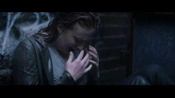 Dark Phoenix - Alternate Trailer 5