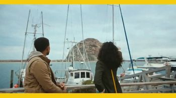 Expedia TV Spot, 'Beginnings' - Thumbnail 5