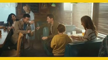 Expedia TV Spot, 'Beginnings' - Thumbnail 6
