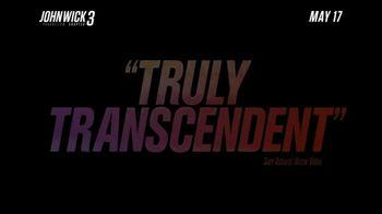 John Wick: Chapter 3 – Parabellum - Alternate Trailer 21