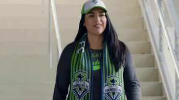 MLS Store TV Spot, 'Gearing Up is a Passion' - 6 commercial airings