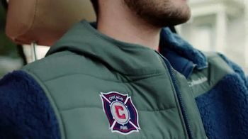 MLS Store TV Spot, 'Gearing Up is a Passion' - Thumbnail 6
