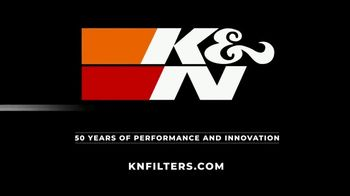 K&N Filters TV Spot, 'Bringing it Home' - Thumbnail 6