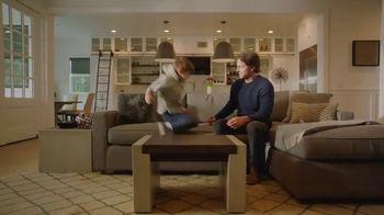 K&N Filters TV Spot, 'Bringing it Home' - Thumbnail 4