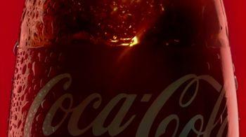Coca-Cola TV Spot, 'Sunshine' - Thumbnail 1