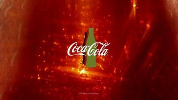 Coca-Cola TV Spot, 'Sunshine' - Thumbnail 7