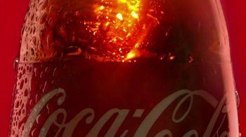 Coca-Cola TV Spot, 'Sunshine' - Thumbnail 2