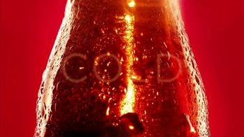 Coca-Cola TV Spot, 'Sunshine' - Thumbnail 4