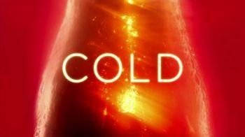 Coca-Cola TV Spot, 'Sunshine' - Thumbnail 5