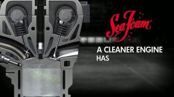 Sea Foam Pour + Spray Combo Pack TV Spot, 'Truck Tech Sweepstakes' - Thumbnail 1