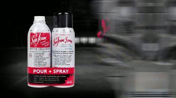 Sea Foam Pour + Spray Combo Pack TV Spot, 'Truck Tech Sweepstakes'