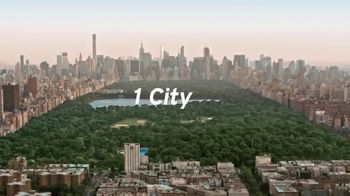 Motivate TV Spot, 'Citi Bike NYC' - Thumbnail 1