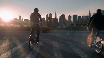 Motivate TV Spot, 'Citi Bike NYC' - Thumbnail 9