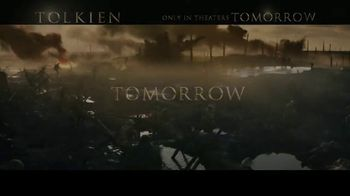 Tolkien - Alternate Trailer 21