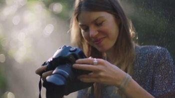 Bluprint TV Spot, 'Learn a New Hobby: Sneak Peek' - Thumbnail 1