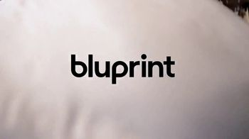 Bluprint TV Spot, 'Learn a New Hobby: Sneak Peek'