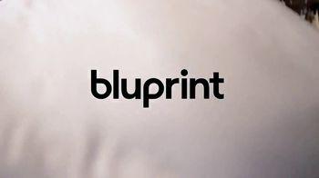 Bluprint TV Spot, 'Learn a New Hobby: Sneak Peek' - Thumbnail 3