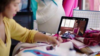 Bluprint TV Spot, 'Learn a New Hobby: Sneak Peek' - Thumbnail 4