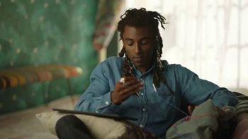 Bluprint TV Spot, 'Learn a New Hobby: Sneak Peek' - Thumbnail 5