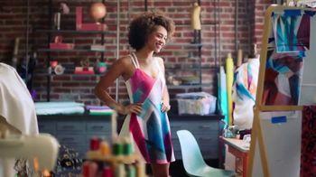 Bluprint TV Spot, 'Learn a New Hobby: Sneak Peek' - Thumbnail 7