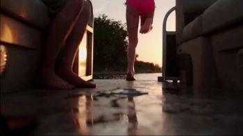 Tracker Boats TV Spot, 'Boats With a Bonus' - Thumbnail 3