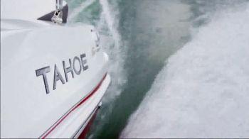 Tracker Boats TV Spot, 'Boats With a Bonus' - Thumbnail 5